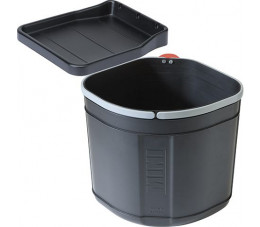 FRANKE Sortownik odpadów Sorter Mini