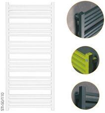 Instal-Projekt Trendy STICK STI-50/110C01