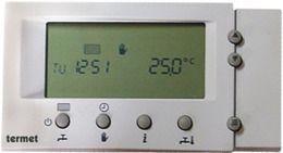 Termet regulatory temperatury Open-Therm CR11011 WKZ0 624 00 00 00