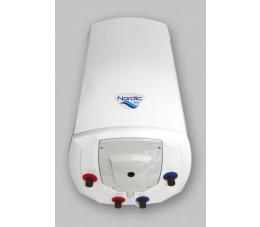 Elektromet NORDIC AQUA 120l