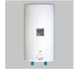 Elektromet pojemnościowy ogrzewacz wody Beta mini ciśnieniowy nadumywalkowy 5l