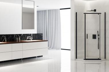 Nowoczesna łazienka - jak urządzić ją w funkcjonalny i estetyczny sposób?