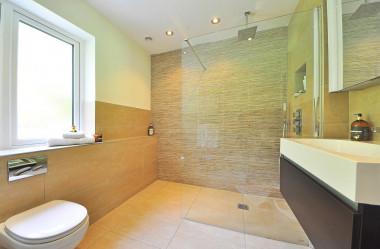 Kabiny prysznicowe i spółka - urządź z nami łazienkę swoich marzeń