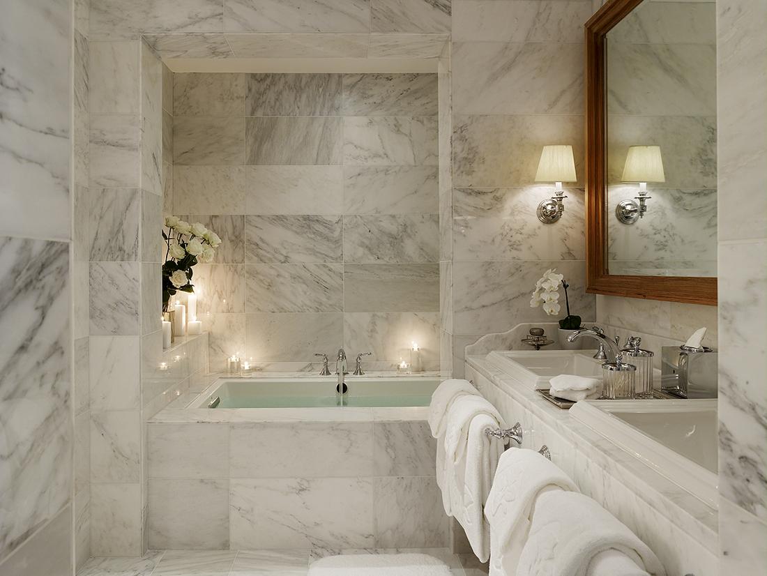 Bridompl łazienki I Systemy Grzewcze Aktualnosci